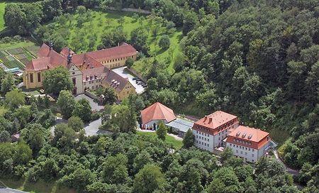 MusikakademieHammelburgVogelperspektive