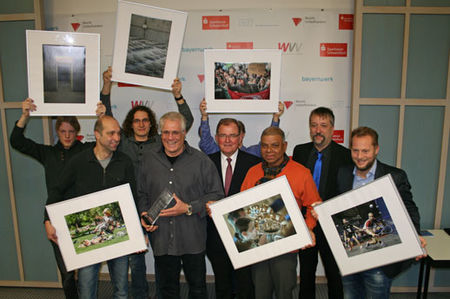 PresseFoto2015