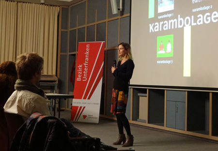 Karambolage2015