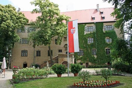 SchlossAschach