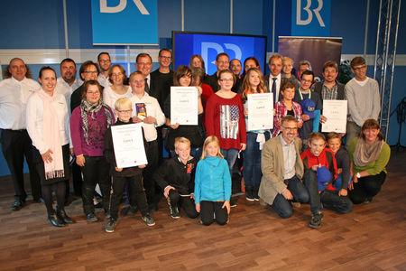 VerleihungInklusionspreis2015