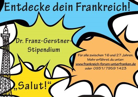 GerstnerPostkarte
