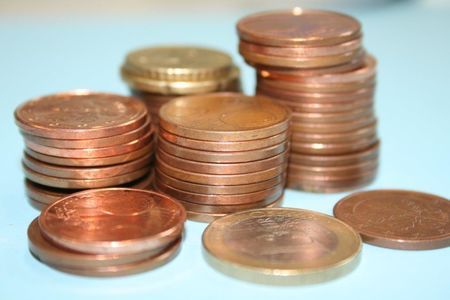 SchmuckbildMünzen