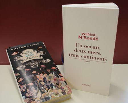 BücherNSonde2018 003
